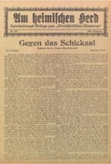 Am Heimischen Herd, 1927, Jg. 100, Nr. 151