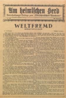 Am Heimischen Herd, 1927, Jg. 100, Nr. 182