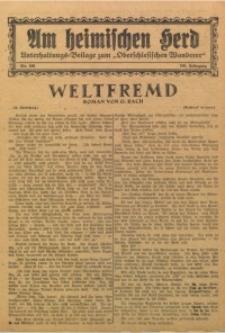 Am Heimischen Herd, 1927, Jg. 100, Nr. 189