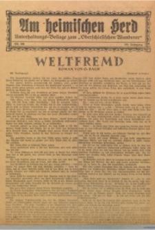 Am Heimischen Herd, 1927, Jg. 100, Nr. 194