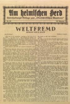 Am Heimischen Herd, 1927, Jg. 100, Nr. 201