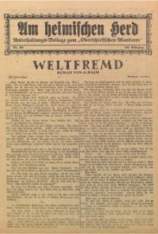Am Heimischen Herd, 1927, Jg. 100, Nr. 202