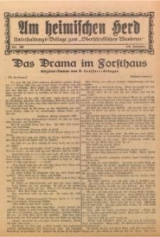Am Heimischen Herd, 1927, Jg. 100, Nr. 269