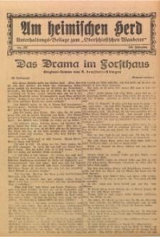 Am Heimischen Herd, 1927, Jg. 100, Nr. 272