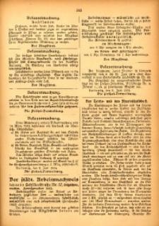 Kattowitzer Stadtblatt, 1914, Jg. 7, nr46