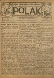 Polak, 1911, R. 7, nr 19