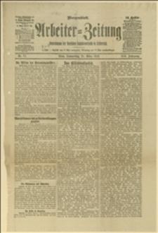 Artykuły o przepisach dotyczących pracy w okresie wojny