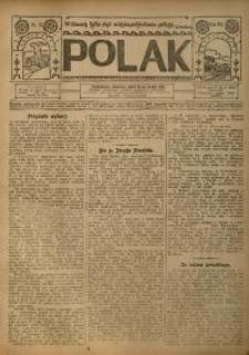 Polak, 1911, R. 7, nr 55