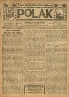 Polak, 1911, R. 7, nr 81