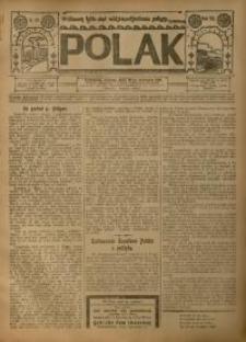 Polak, 1911, R. 7, nr 99