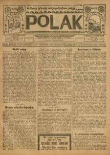 Polak, 1911, R. 7, nr 126