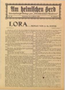 Am Heimischen Herd, 1926, Jg. 98, Nr. 28