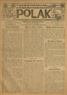 Polak, 1911, R. 7, nr 148