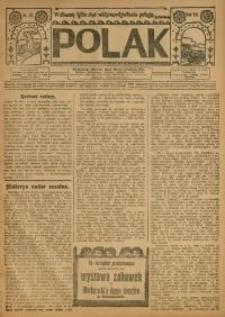 Polak, 1911, R. 7, nr 151