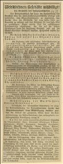 """Wycinek z """"Arbeiter Zeitung"""" z porównaniem budżetów z lat 1894 i 1910 oraz wnioskiem polskich posłów dotyczącym kanału dunajskiego"""