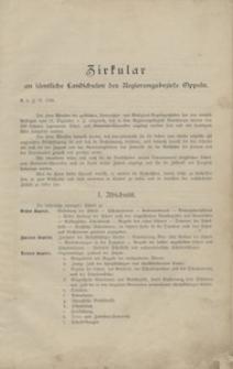 Chronik der Gemeinde Sedschütz