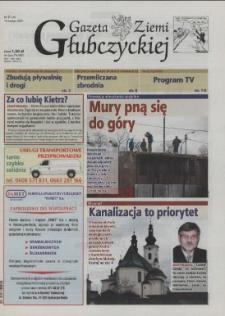 Gazeta Ziemi Głubczyckiej 2007, nr 7 [14].