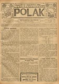 Polak, 1912, R. 8, nr 39