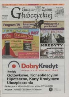 Gazeta Ziemi Głubczyckiej 2007, nr 23 [30].
