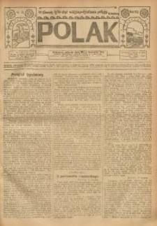 Polak, 1912, R. 8, nr 52