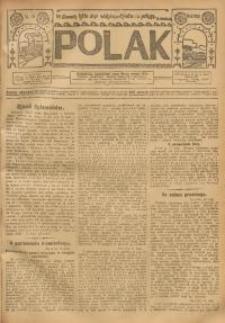 Polak, 1912, R. 8, nr 59