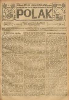 Polak, 1912, R. 8, nr 89