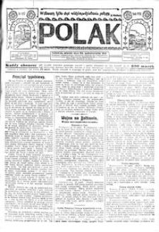 Polak, 1912, R. 8, nr 127