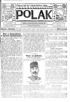Polak, 1912, R. 8, nr 142