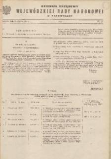 Dziennik Urzędowy Wojewódzkiej Rady Narodowej w Katowicach, 1974, nr4