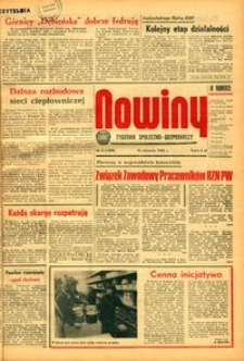 Nowiny, 1983, nr 2 (1309)