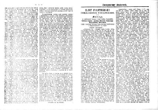 List pasterski księcia-biskupa wrocławskiego