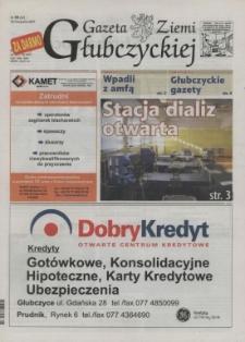 Gazeta Ziemi Głubczyckiej 2007, nr 35 [42].
