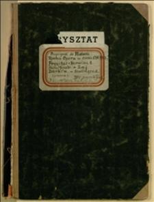 Frysztat. Przyczynek do historii ruchu oporu w czasie okupacji hitlerowskiej Frysztat-Karwina, Stare Miasto, Raj, Darków, Stalingrad