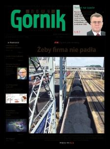 Nowy Górnik, 2016, nr 2