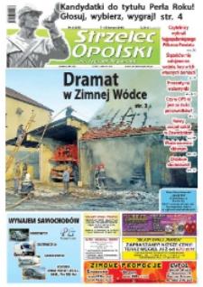 Strzelec Opolski : twój tygodnik regionalny 2012, nr 6 (655).