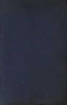 Księga rachunkowa kościoła w Opawicy : 1906-1911 r.