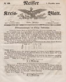 Neisser Kreis-Blatt, 1844, Jg. 3, nr49