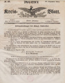 Neisser Kreis-Blatt, 1844, Jg. 3, nr51