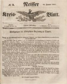 Neisser Kreis-Blatt, 1851, Jg. 10, nr3