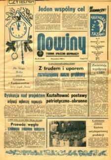 Nowiny, 1983, nr 52 (1359)