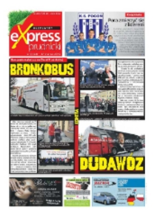 Express Prudnicki 2015, nr 6 (23).