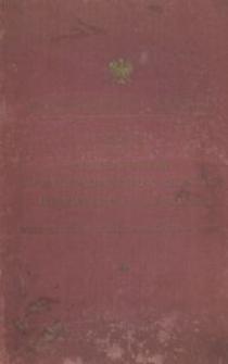 Listy starszeństwa służbowego urzędników i funkcjonarjuszów niższych województwa śląskiego według stanu w dniu 31-go grudnia 1929 r.