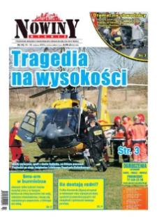 Nowiny Nyskie 2014, nr 13.