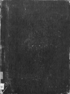 Breslauer Aerztliche Zeitschrift, 1889, Jg. 11, No. 1