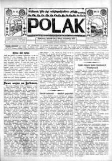 Polak, 1913, R. 9, nr 117