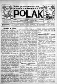 Polak, 1913, R. 9, nr 145