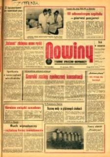 Nowiny, 1984, nr 2 (1361)