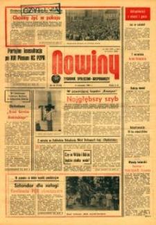 Nowiny, 1984, nr 36 (1315)