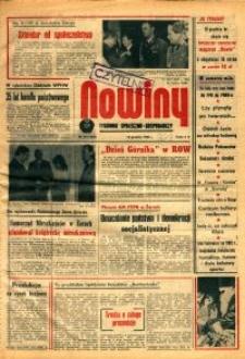 Nowiny, 1984, nr 50 (1329)