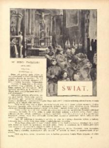 Świat. Dwutygodnik ilustrowany, 1890, R. 3, nr 5